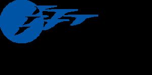 logo-totalconn